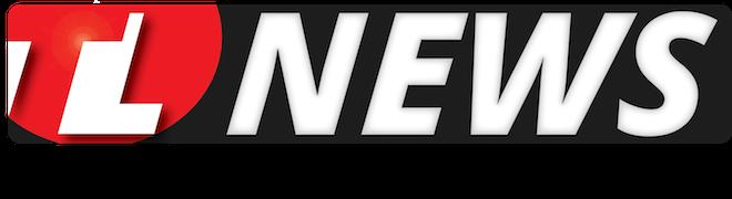 TL NEWS logo