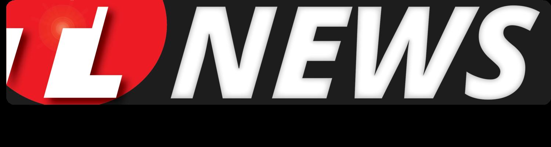 cropped-TL-NEWS_logo-color_-burtiera-cu-motto.png