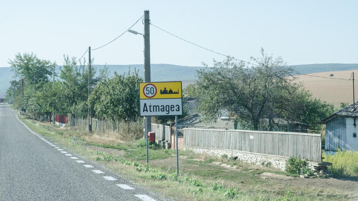 Indicator localitate Atmagea1