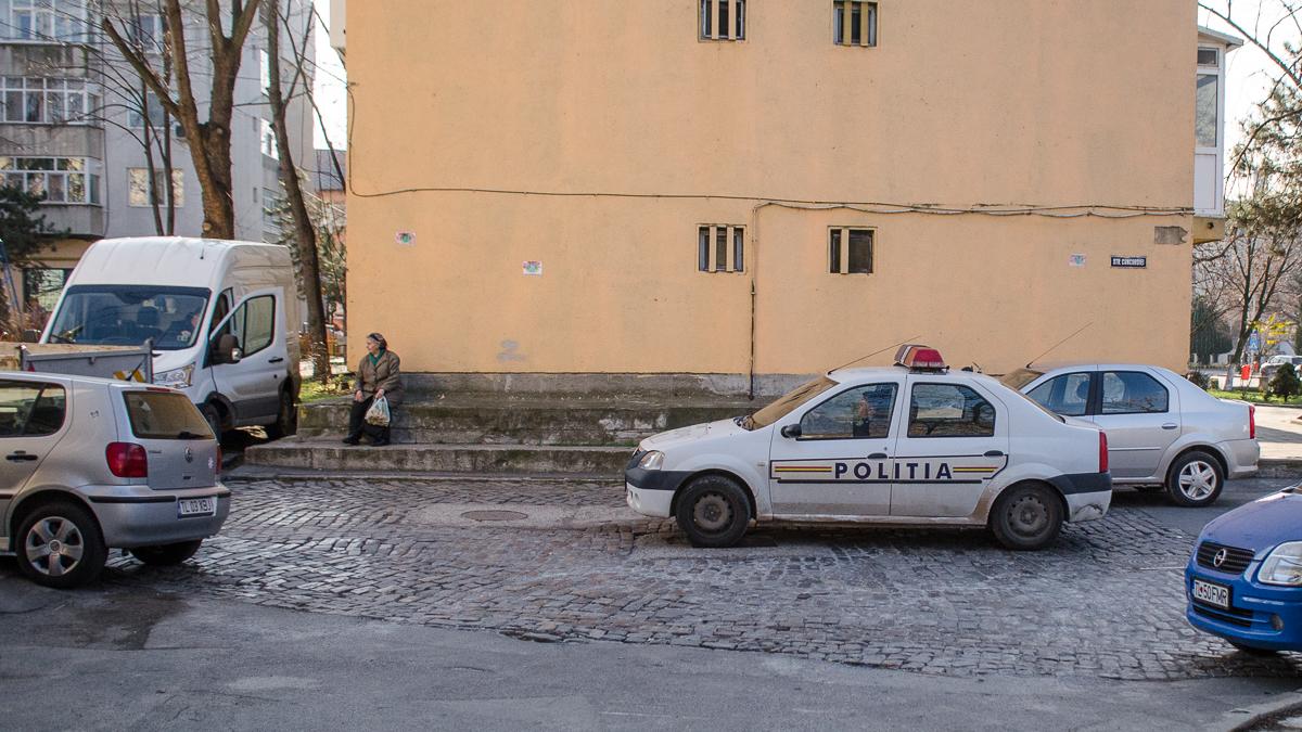 Politie Tulcea (15)