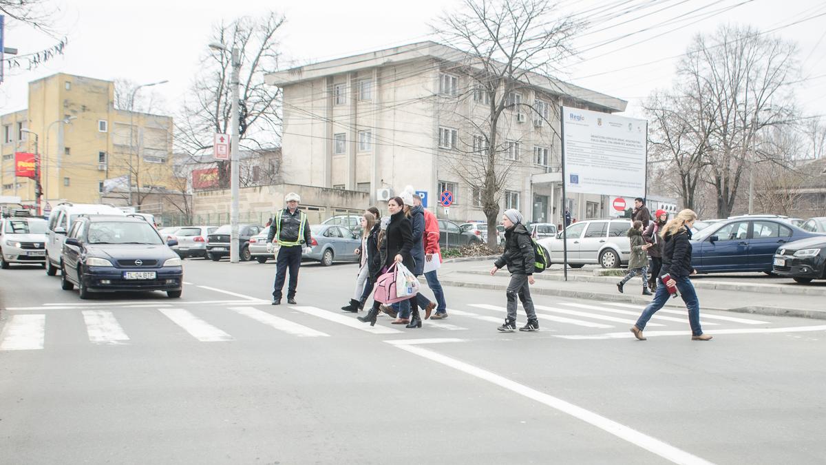 Politie Tulcea (5)