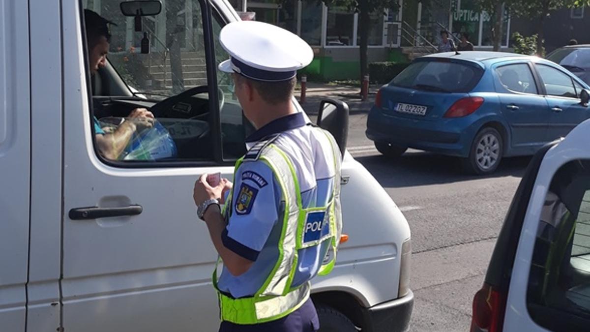 politie tulcea ipj tulcea